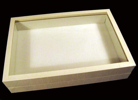 cassette entomologiche l arca di no 232 cassetta per insetti mod b piccola