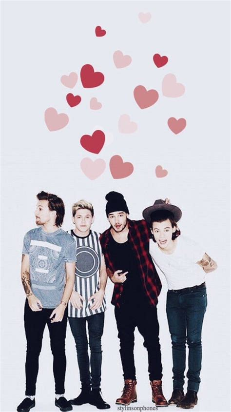 iphone wallpaper tumblr one direction one direction iphone wallpaper tumblr www pixshark com