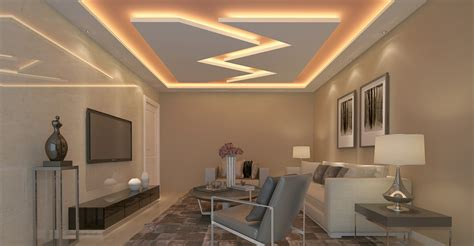 Home Decor Design Images by Home Pop Ceiling Design Images India Www Lightneasy Net