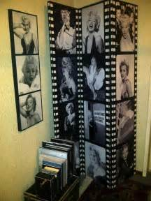 marilyn bedroom decorations marilyn monroe room on pinterest marilyn monroe bedroom
