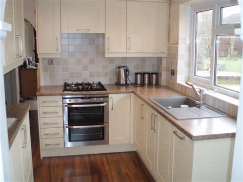 kitchen design michigan kitchen designs troy mi kitchen remodel kitchen