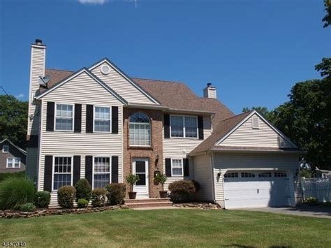 houses for sale in pompton plains nj 32 homes for sale in pompton plains nj pompton plains