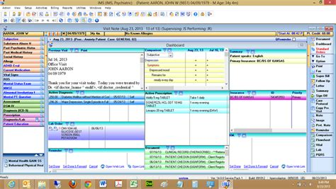 free emr templates free emr templates special emr templates help