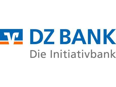 logo dz bank firmenkontaktmesse