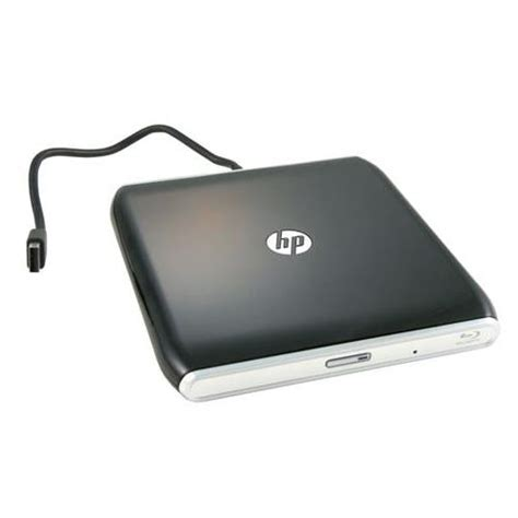 Memory Hp External kz253aa hp external optical drive