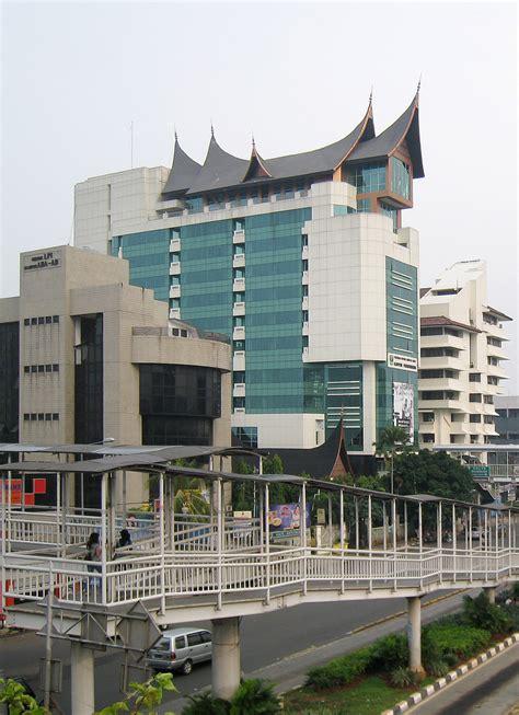indonesia wikipedia the free encyclopedia architecture of indonesia wikipedia the free encyclopedia