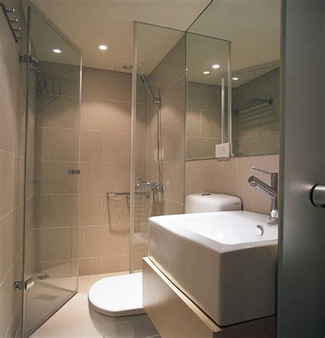 bathroom shower designs small spaces modern small bathroom designs best 20 modern small