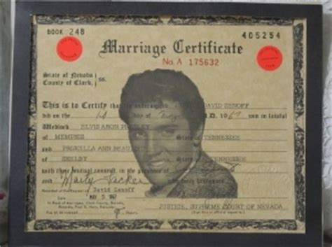 Guyana Marriage Records 33 Best Images About Souveniers Of Elvis Marilyn