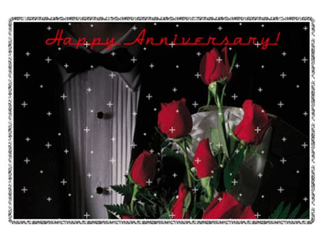 happy anniversary unsorted myniceprofilecom