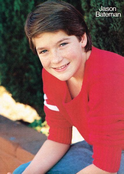 jason bateman child actor teen idols archives ztams teen pinups rock magazines