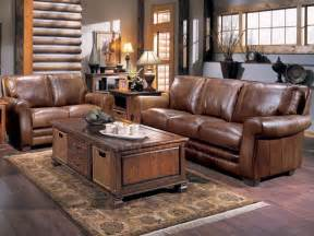 leather living room furniture sets charming rooms to go living room set for home living