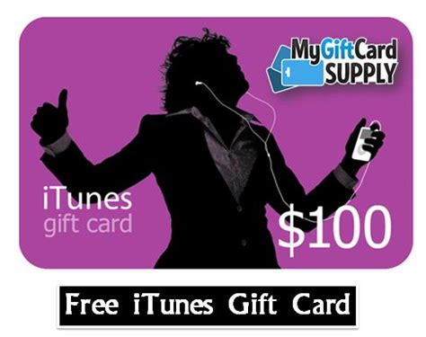 Itunes Gift Cards Email Instant - get free itunes gift card with instant email delivery and play games from itunes buy