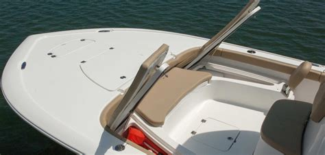 inshore boat brands our brands o neill s marina