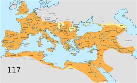 imperio otomano forma de gobierno archivo roman empire trajan 117ad es svg wikipedia la
