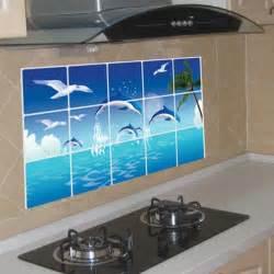Stiker Kulkas Motif Kichen 2 Pintu popular theme kitchen wall stickers decal home decor