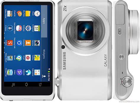 Hp Samsung Galaxy Kamera 2 samsung galaxy 2 gc200 pictures official photos