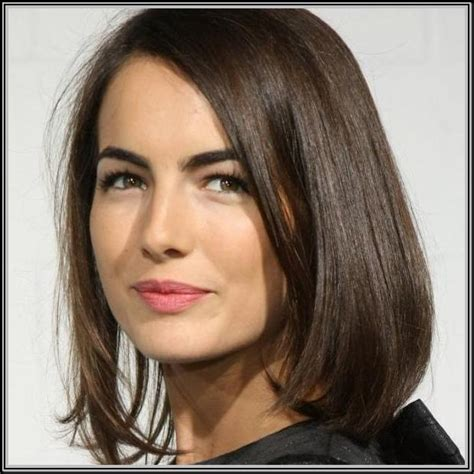 hairstyle and hair colouring suggestions for skin hair hair color for warm skin tones in 2016 amazing photo