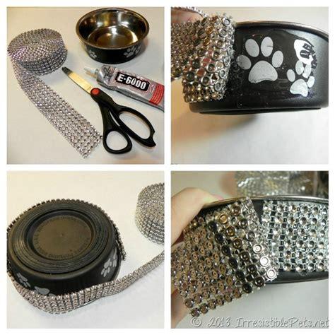 diy pit supplies diy doggie wedding treat bar irresistible pets