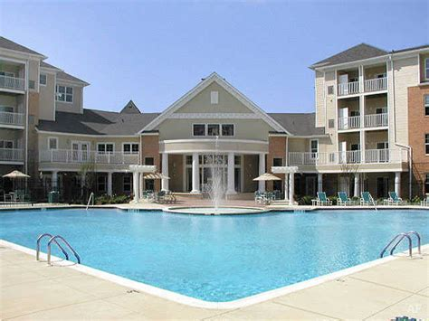 3 bedroom apartments in laurel md concord park at russett laurel md apartment finder