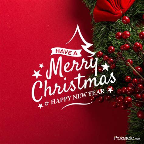 merry christmas  whatsapp status xmas wishes  advance  share  family  friends