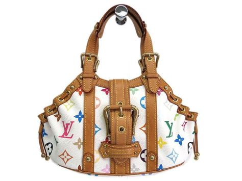 Branded Mug Lv Multicolor 1000 images about louis vuitton multicolor on bags monograms and louis vuitton