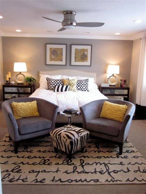 bed placement in master bedroom 25 best ideas about rug placement bedroom on pinterest