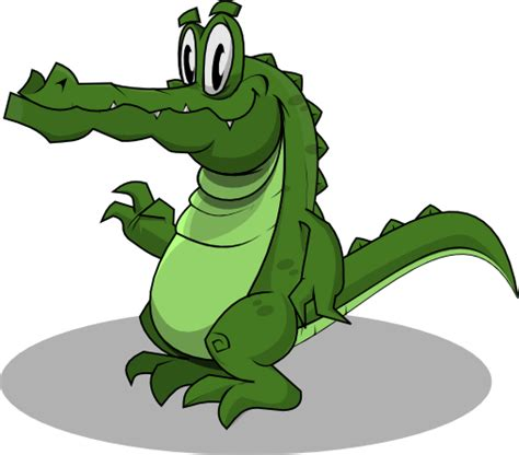 crocodile clipart free to use domain crocodile clip
