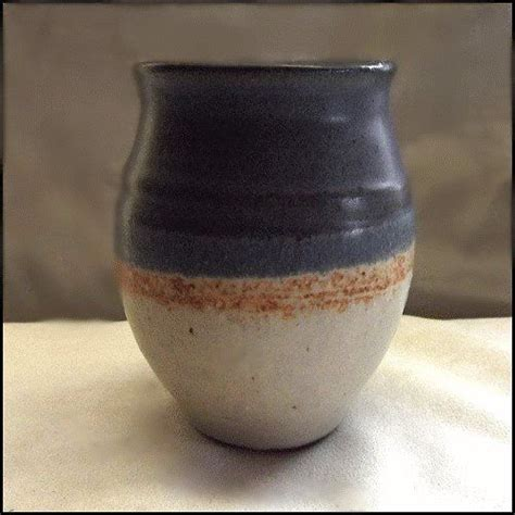 carolina ceramics inc 52 best appalachian pottery images on