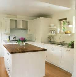 White Shaker Style Kitchen Cabinets by White Shaker Style Kitchen Cabinets Home Design And