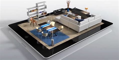 home design and decor app top interior design decorating apps for 2016