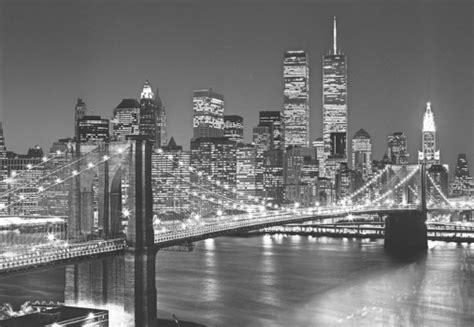 themes fluss in london cuadro ciudad gris 100 a medida