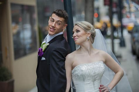 Which ?Married At First Sight? Couples Are Still Together