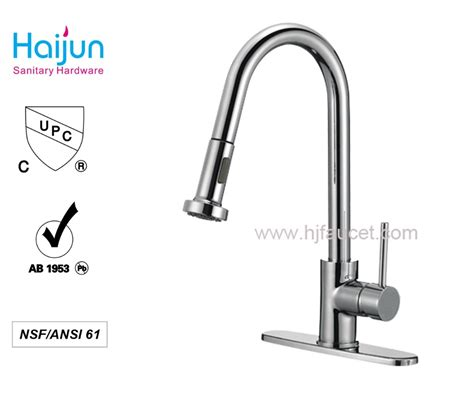 delta kitchen sink faucet repair inspirations find the sink faucet parts you need