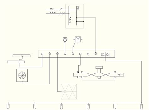 tn s earthing diagram system c autos post