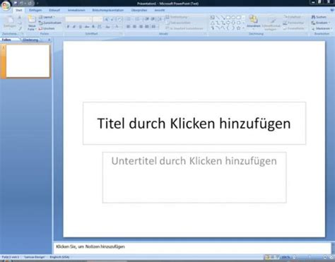 Acheter Pack Office 2007 by Office 2007 Service Pack 2