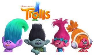 trolls tintacinefila