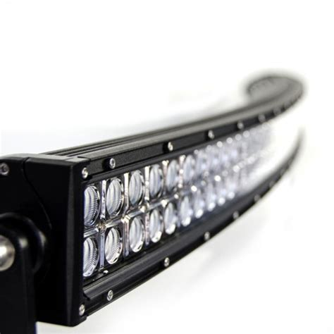 led curved light bar c series 300w row curved light bar curved led light