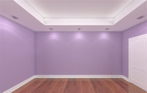 what color is ceiling paint ceiling colors ideas trends