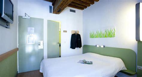Hotel De Luxe Marseille 792 by Hotel Ibis Budget Marseille Vieux Port