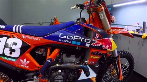 troy lee design graphics ktm troy lee designs red bull ktm vital mx