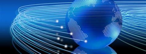 la sta ufficio abbonamenti fibra ottica arrivano i bollini informativi