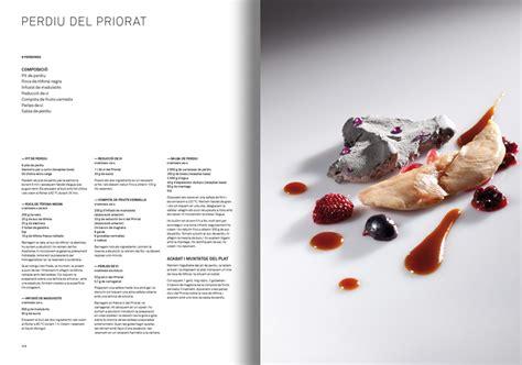 libro the desserts of jordi el celler de can roca 2013 world s best restaurant
