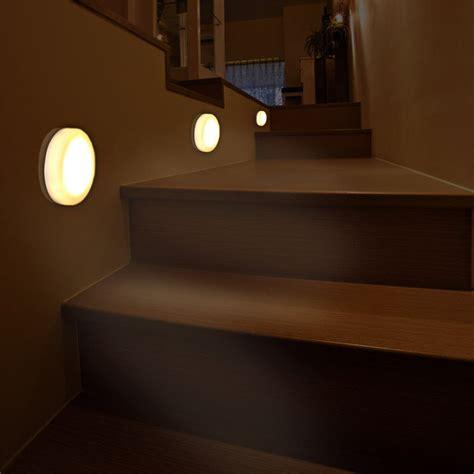 Kap Lu Downlight hareket sens 246 rl 252 gece lambas箟 sens 246 rl 252 led lambalar by