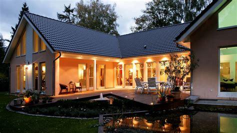 Haus U by Individuelle Architektur Und Wohngesundheit Haacke Haus