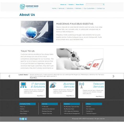 bootstrap themes free map free bootstrap corporate theme creative beacon