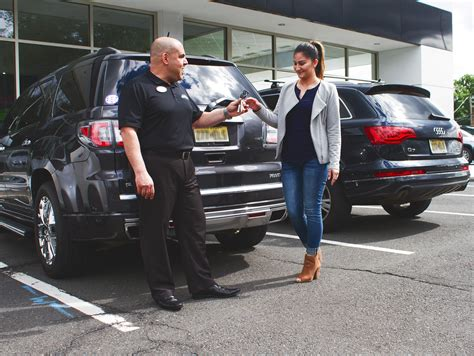 green brook buick gmc green brook buick gmc find lease deals on new buick and