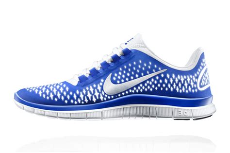 free running parkour shoes nike free running shoes 2012