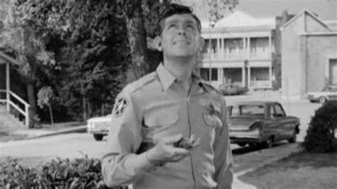 watch the andy griffith show season 1 full episodes watch the andy griffith show season 4 episode 1 opie the
