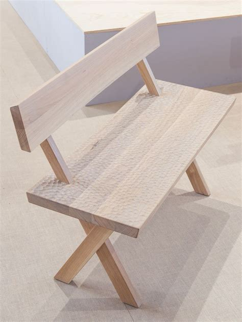 designboom benches 17 best images about i wood seats i on pinterest
