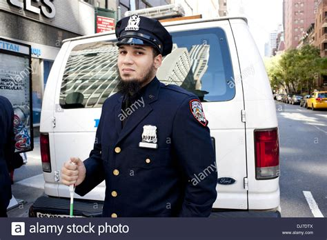 Nyc Correction Officer by Annual Muslim Day Parade New York City 2012 Muslim New